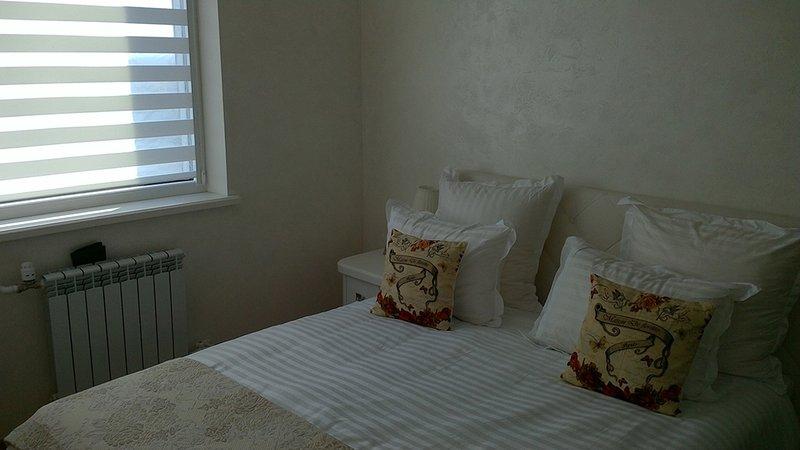 Transnistria Luxury Apartment 6, holiday rental in Tiraspol
