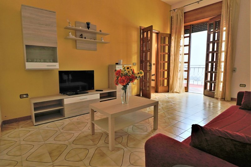 Holiday home Grottelle in Salento, holiday rental in Copertino