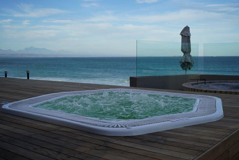 Bay Lodge on the beach, vacation rental in Mossel Bay