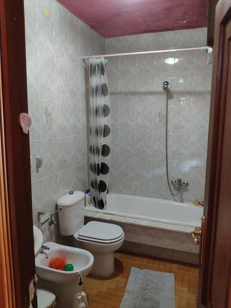 casa vacacional, holiday rental in Cangas do Morrazo