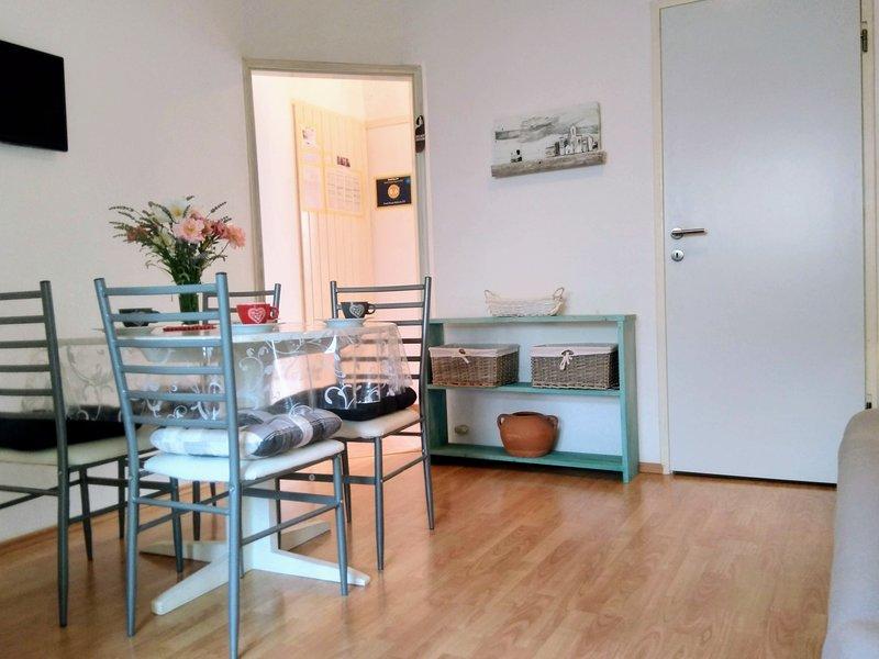 Apartman Lavanda, vacation rental in Brajkovici