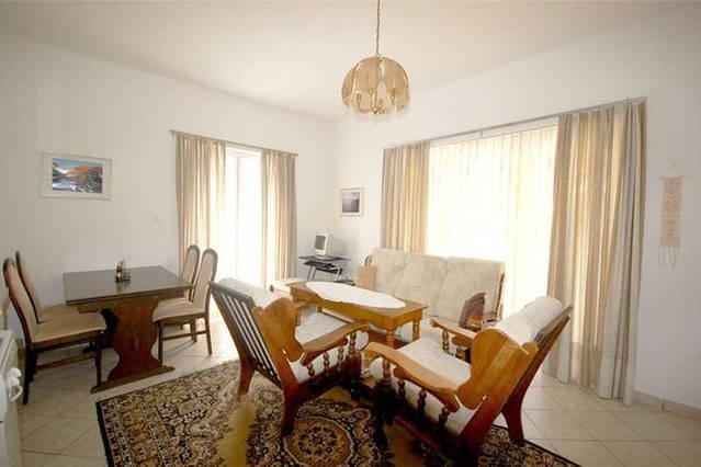 Villa D&D Apartments Katy, aluguéis de temporada em Malinska