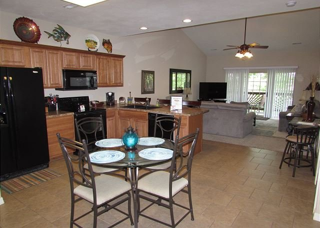Terrific Updated 2019 3 Br 2 Bath Upper Level Condo On Table Rock Beutiful Home Inspiration Ommitmahrainfo