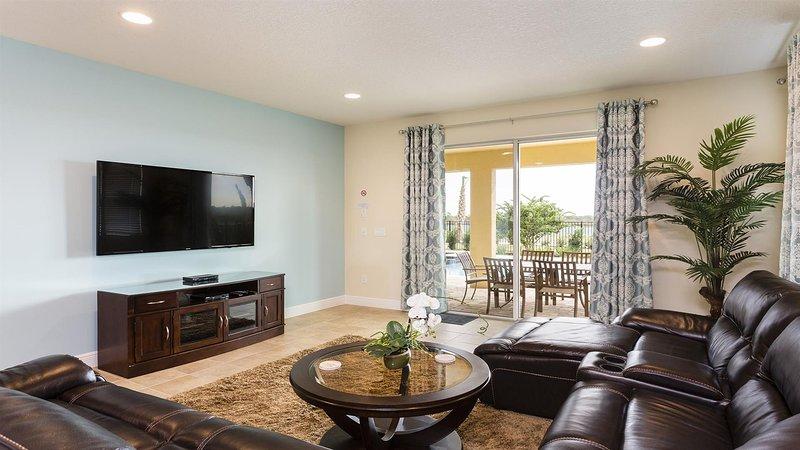 Sweet Home Vacation Rentals, Top Resorts Florida Encore Club