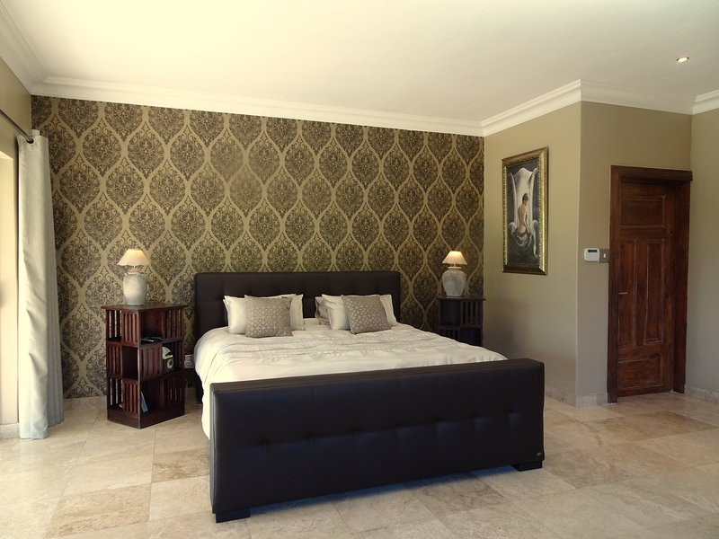 Dream Room, holiday rental in Durbanville