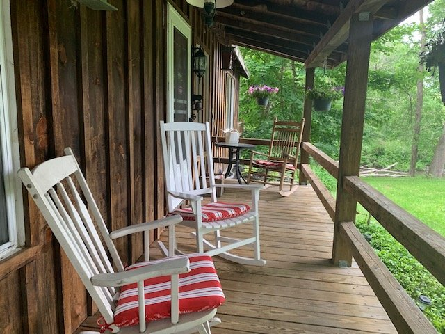 My Country Home, holiday rental in Copake Falls