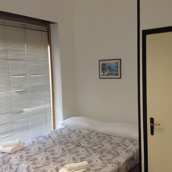 Apartamento  sisi indipendente, location de vacances à Mestre