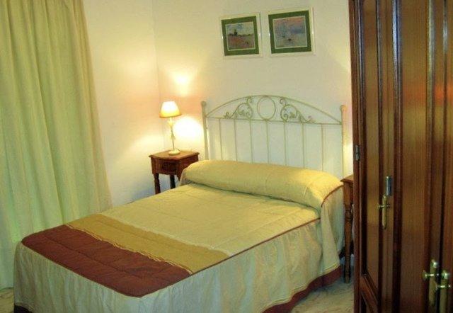 Apartamento Catedral, location de vacances à O Milladoiro