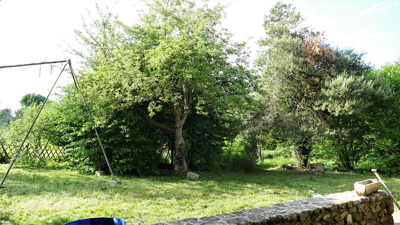 Chambres d'hôtes du Masvaudier, vacation rental in Creuse