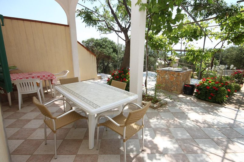 Stanisce Apartment Sleeps 4 - 5465833, location de vacances à Potocnica