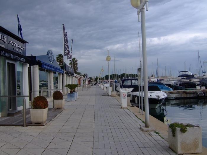 Beautiful apartment near the beach, vacation rental in Golfe-Juan Vallauris