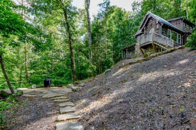 Hen House, location de vacances à Townsend