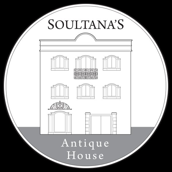 Soultana's antique house, location de vacances à Vatera