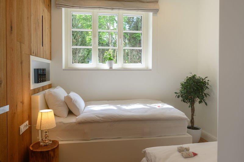 Vila Ula La Luxury Apartments Bled, DREAM, holiday rental in Radovljica