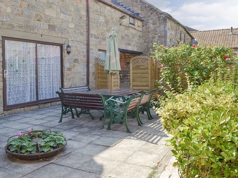 Yard End House- IAE, holiday rental in Staxton