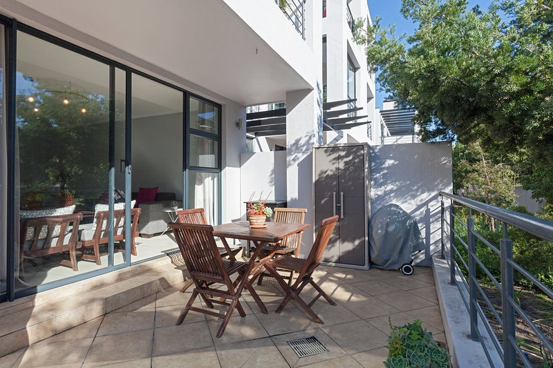 Waterstone A103 by CTHA, holiday rental in Panorama