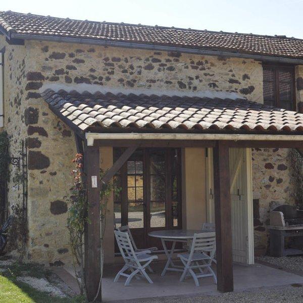 Le Bouillatou- le Chêne, aluguéis de temporada em Sagelat