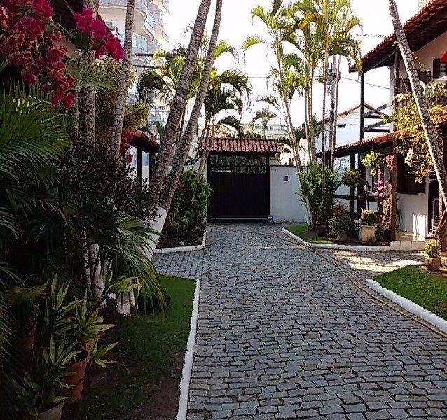 LINDA CASA REFORMADA EM CABO FRIO - BRAGA - ALUGUEL DE TEMPORADA, vacation rental in Cabo Frio