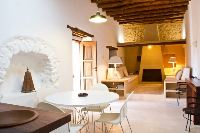 CAN BLAI, vacation rental in El Pilar de la Mola