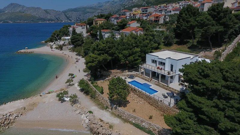 Villa Ana Nemira