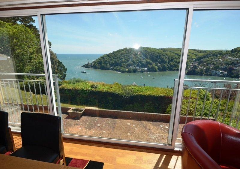 Cherry Trees, holiday rental in Slapton