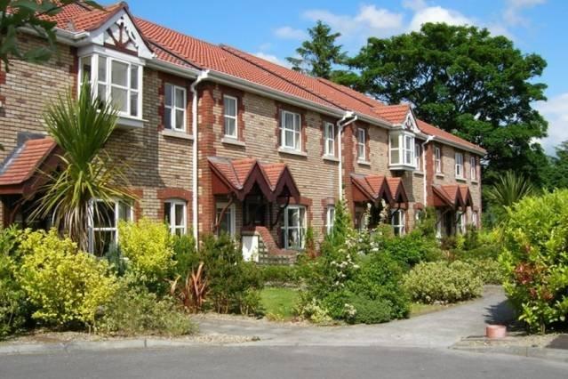 Stay Sligo - 4 Ardnua Village, vacation rental in Strandhill