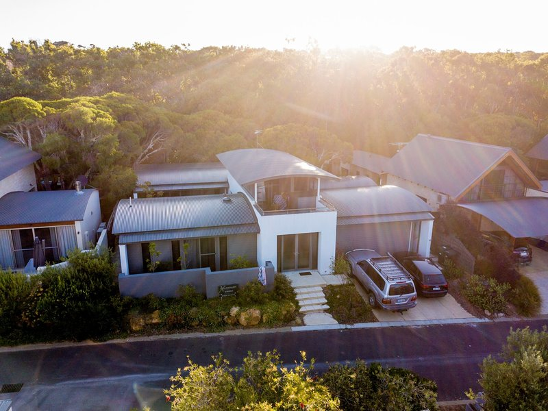 Bunker Bayhouse, Bunker Bay, vacation rental in Margaret River Region