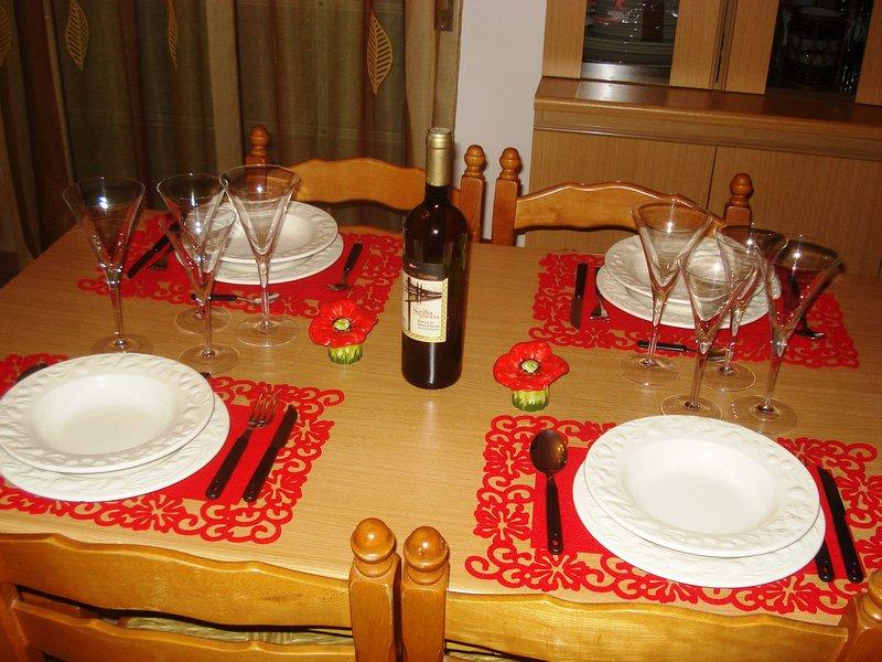 Perché No Racalmuto, vacation rental in Aragona