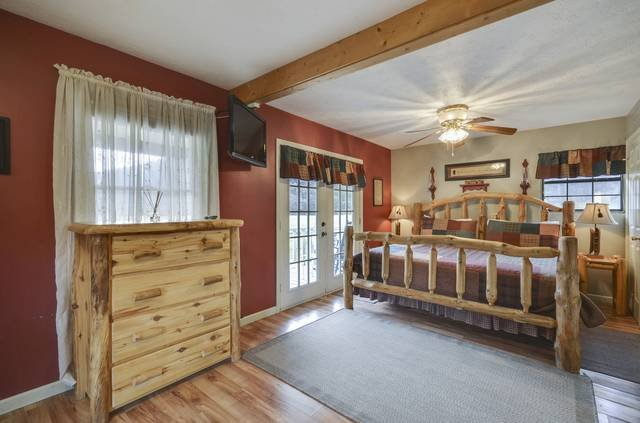 Sweetpeas Updated 2019 1 Bedroom Cabin In Pigeon Forge
