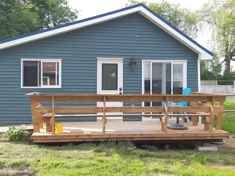 Superb Stoneburg Cove Resort Family Friendly Camp 2 Updated 2019 Download Free Architecture Designs Embacsunscenecom