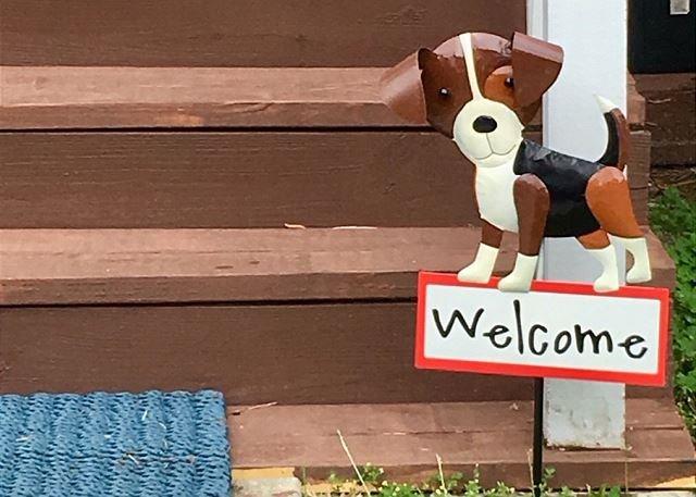 Sun Singer - Water View/Access- Pet Friendly - Townhouse, location de vacances à Atlantic