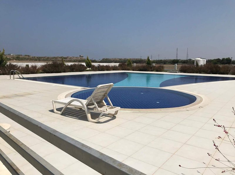 Holiday apartment, holiday rental in Famagusta
