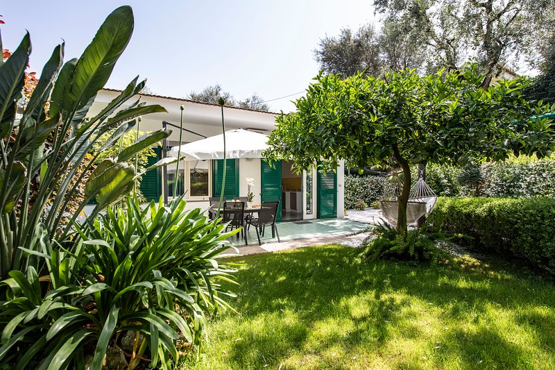 Casa Mary , your home away from home, alquiler vacacional en Priora