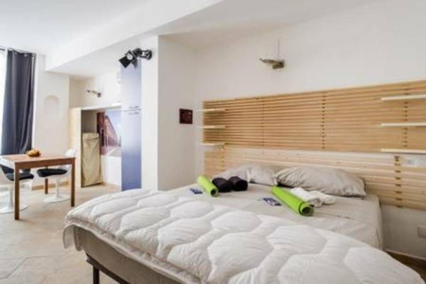 whouse sudio borgo san pietro, vacation rental in Monte San Pietro