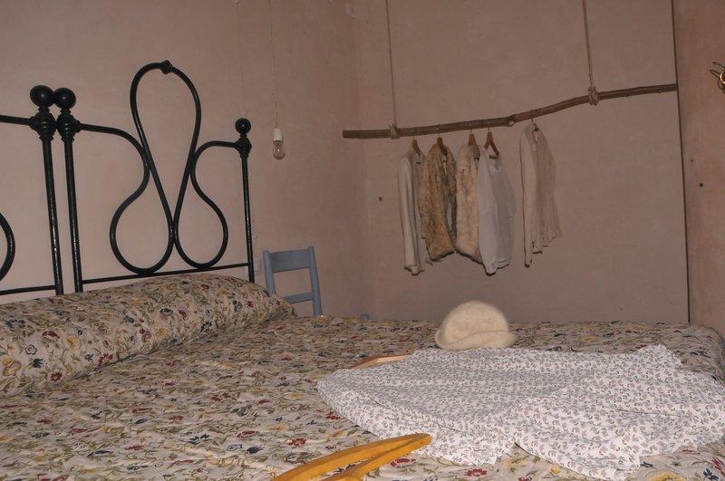 Horti 13 tra Villa D'Este e Sanuario d'Ercole Vincitore, holiday rental in Tivoli