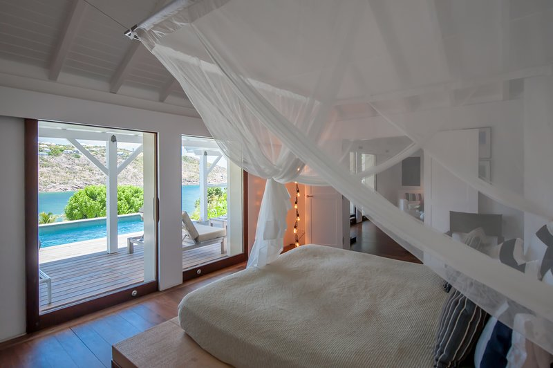 Teora, location de vacances à Marigot