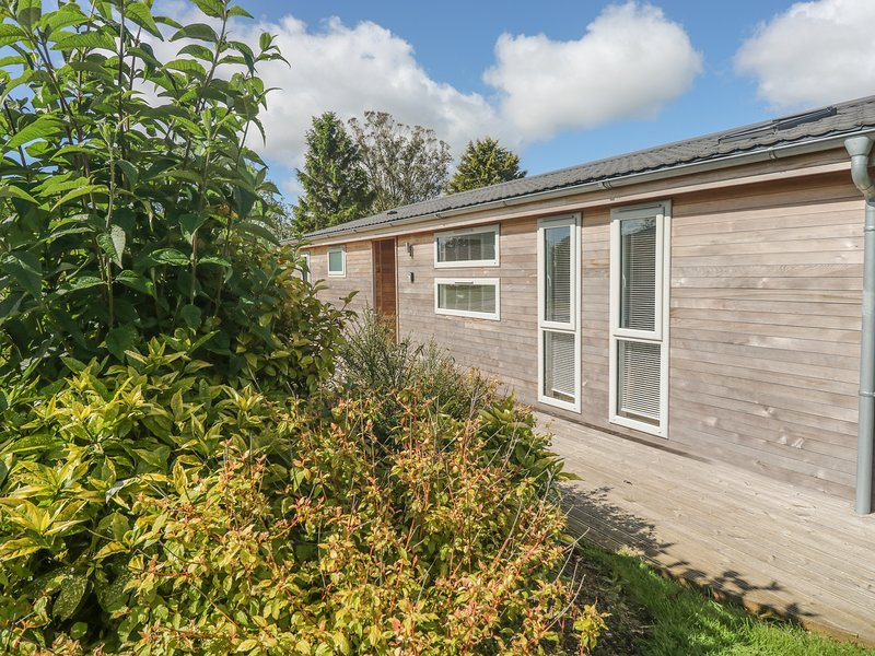 4 Horizon View, Dobwalls, holiday rental in Doublebois