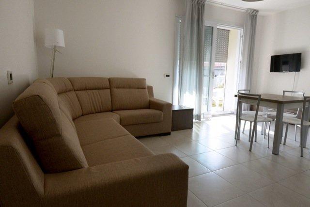residenza gioia, holiday rental in Province of Rimini
