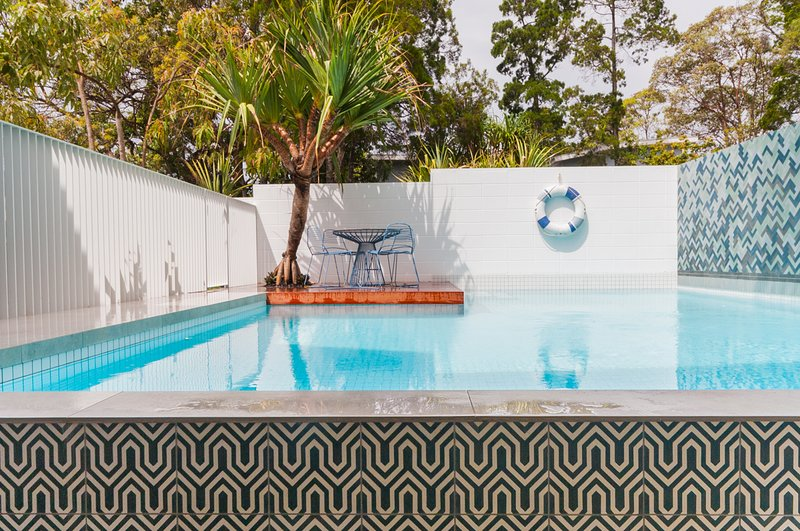 Little Cove Luxe - Beach Holidays Noosa, vacation rental in Tewantin