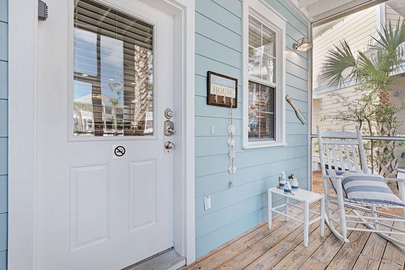 Family Friendly Home W Shared Hot Tub Beach Access 1