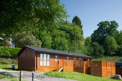 Limefitt View Lodge