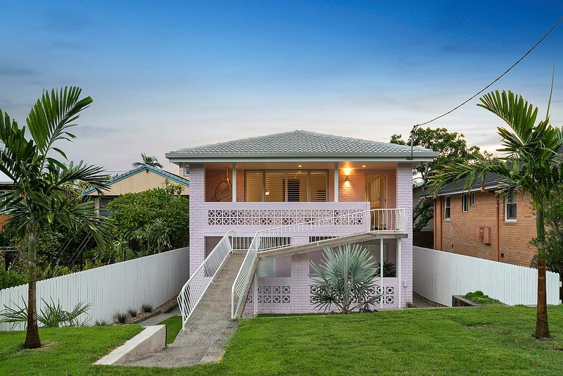 A PERFECT STAY - Sunset Beach: Summer Breeze, holiday rental in The Pocket