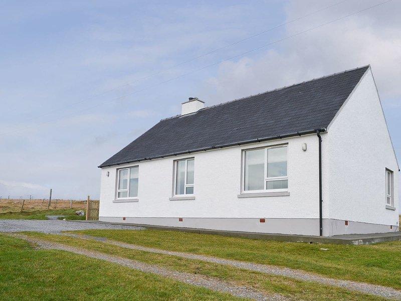 West Kilbride, holiday rental in Lochcarnan
