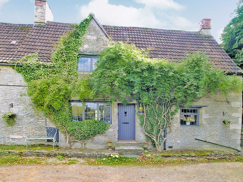 Well Cottage, casa vacanza a Castle Combe