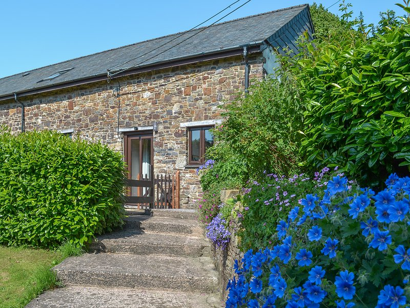 The Apple Cellar, vacation rental in Fowley Cross
