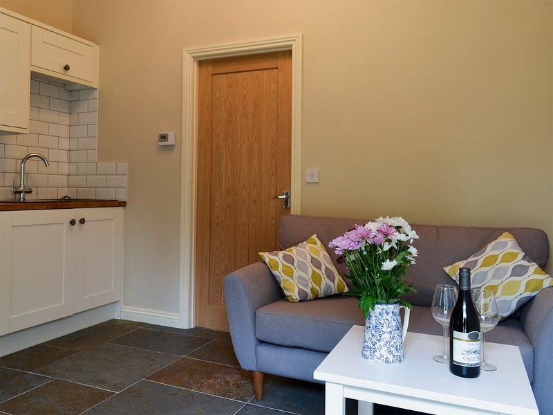 The Hen House, holiday rental in Langley Park