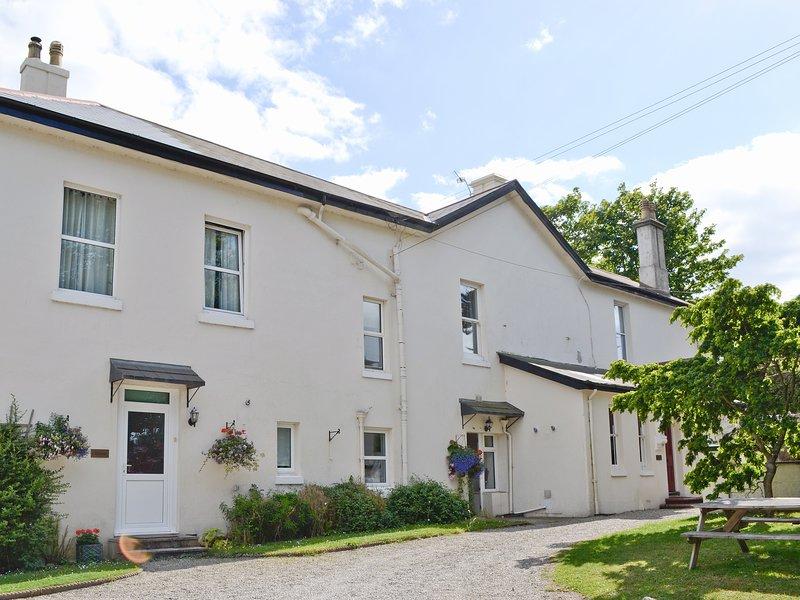 LAVENDER - 28868, vacation rental in Stokeinteignhead