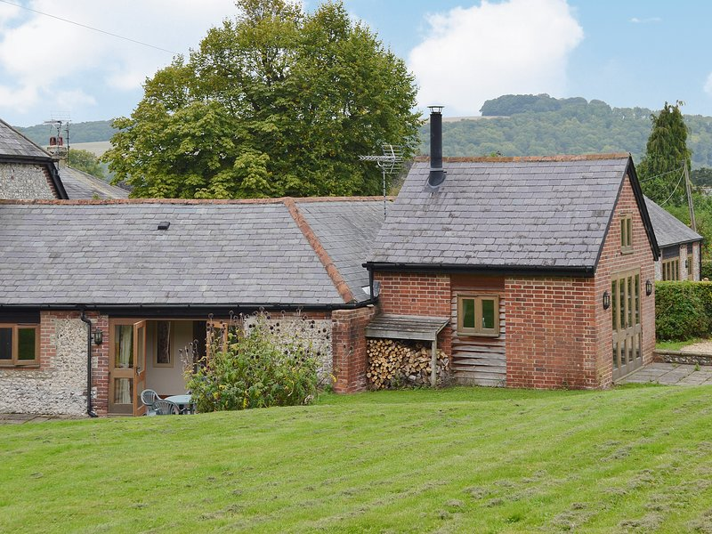 The Bull Pen - 17320, holiday rental in South Harting