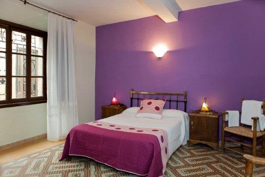 CASA RURAL LA BODEGA, holiday rental in Cuacos de Yuste