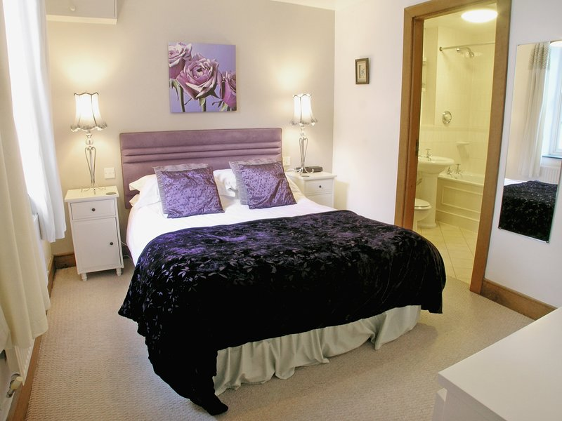 The Coach House, holiday rental in Thirlmere